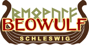 Beowulf-Shop-Logo